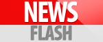 99142-news_logos-gif