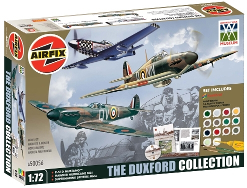 a50056-duxford-collection