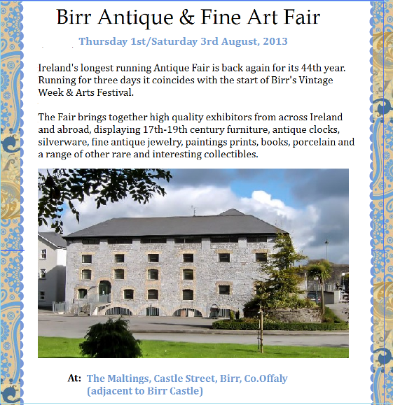 bir-antiques-fair-copy1
