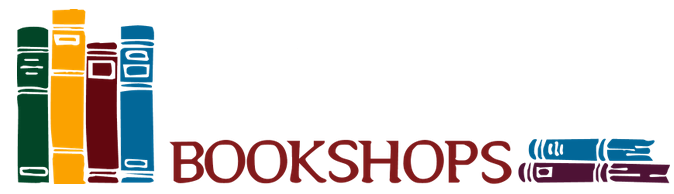BOOKSHOPS LOGO