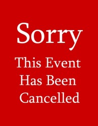 Cancelled-Sign001-194x250
