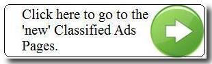 CLASS ADS 1