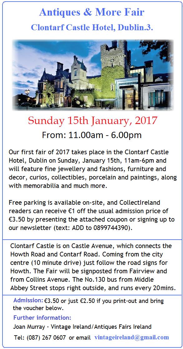 clontarf-fair-jan-2017