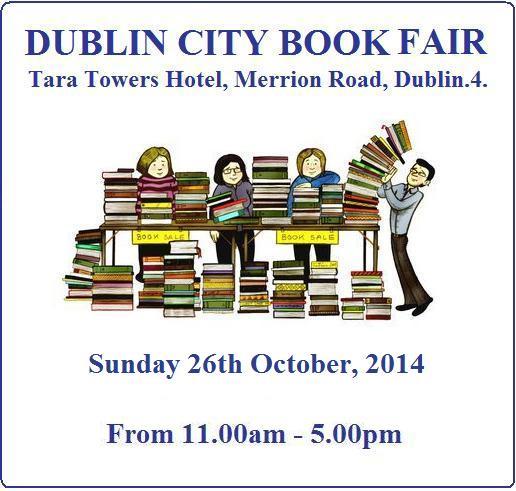 dublin-city-bookfair