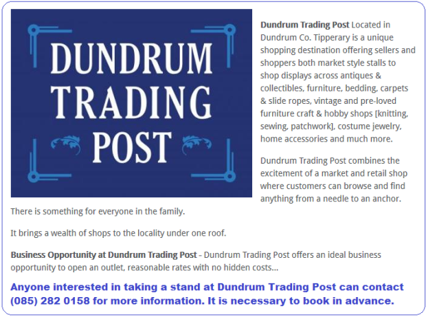 DUNDRUM TRADING POST FINAL
