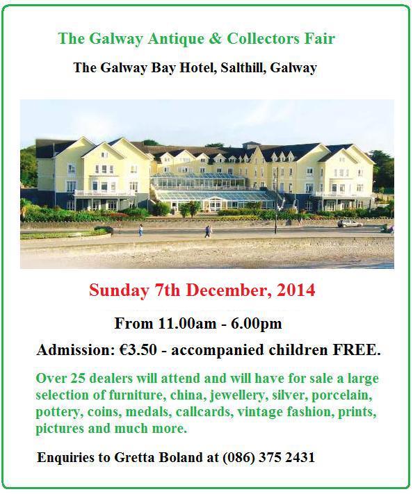galway-bay-hotel-fair