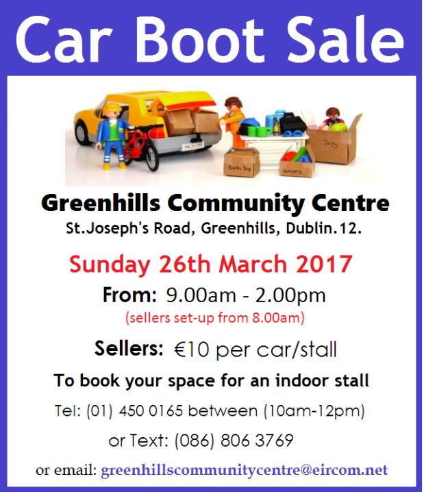greenhills-march-2017