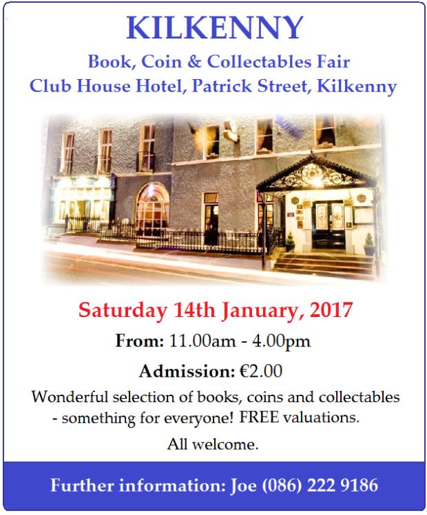 kilkenny-jan-2017-fair