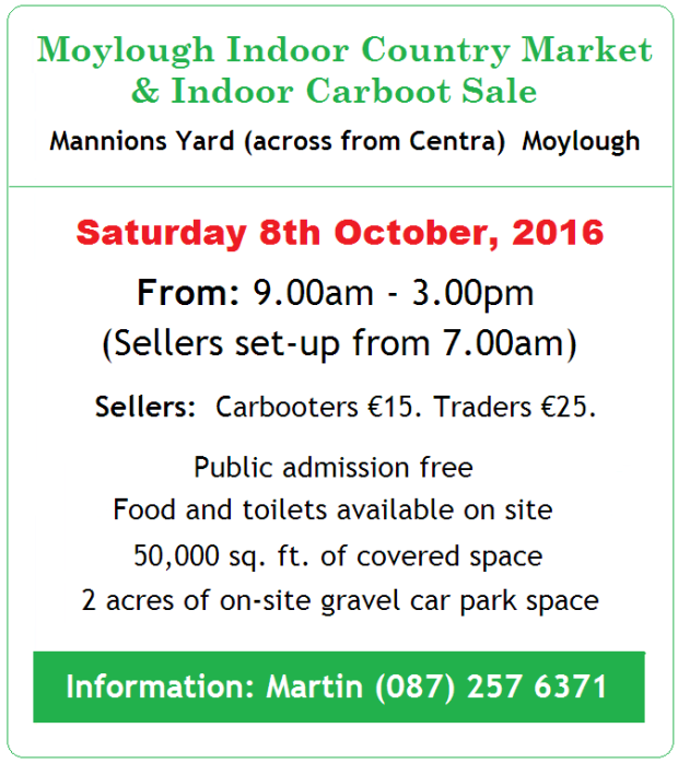 moylough-cb-sale-oct-2016