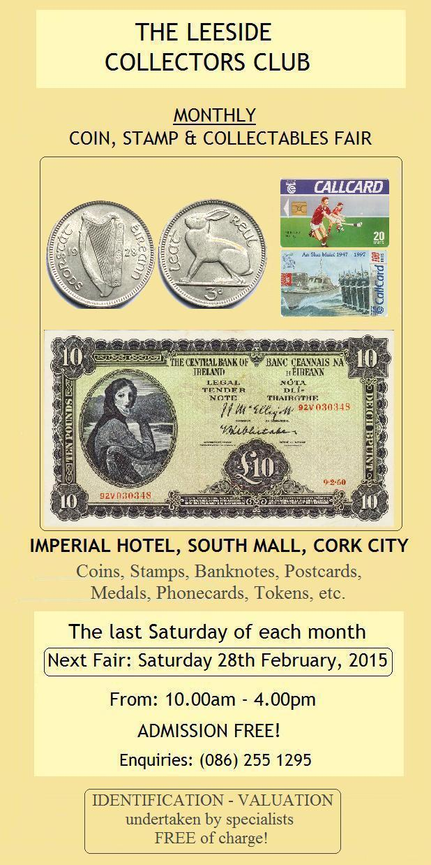 NEW CORK FAIR - Copy