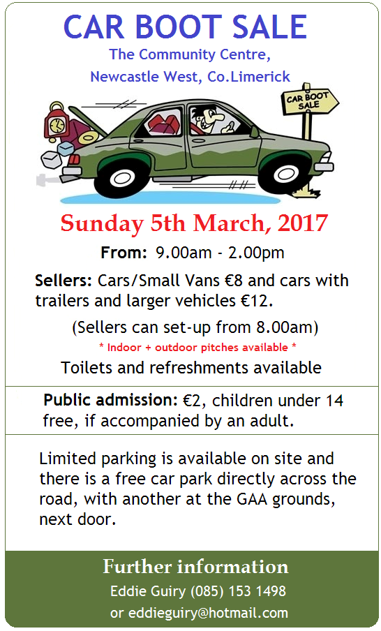 new-ncw-car-boot-march-2017