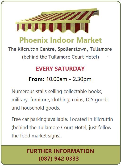 phoenix-tullamore-market