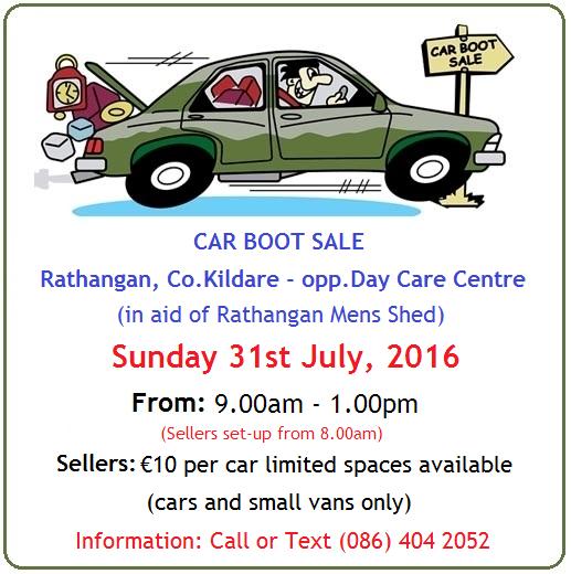 Rathangan CB JULY 2016