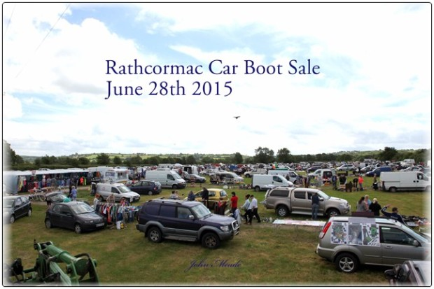 Rathcormac Car Boot Sale Picture (2)_original