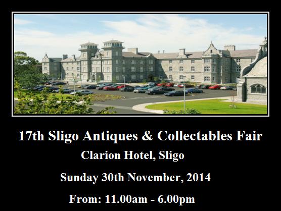 Sligo fair for Sligo golf shirts discount