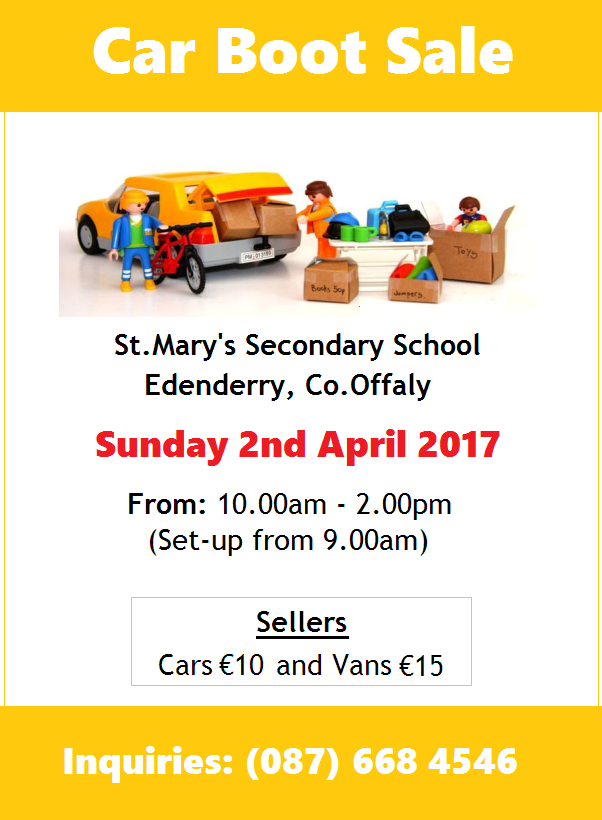 st-marys-enfield-april-2017-cb-sale