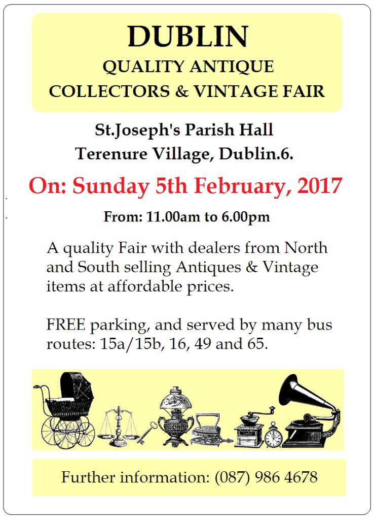 terenure-feb-2017-fair