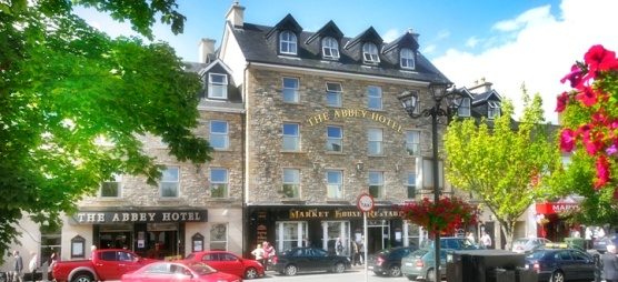 the-abbey-hotel-donegal-town-exterior