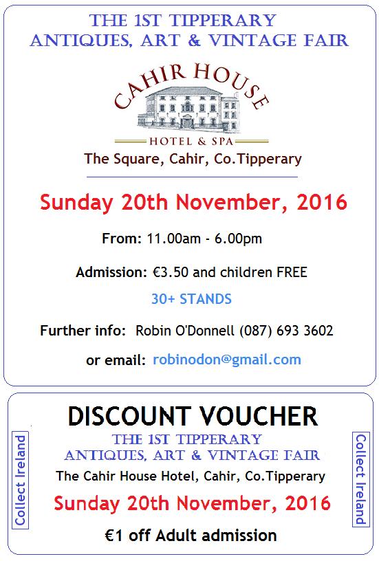 tipperary-ant-fair