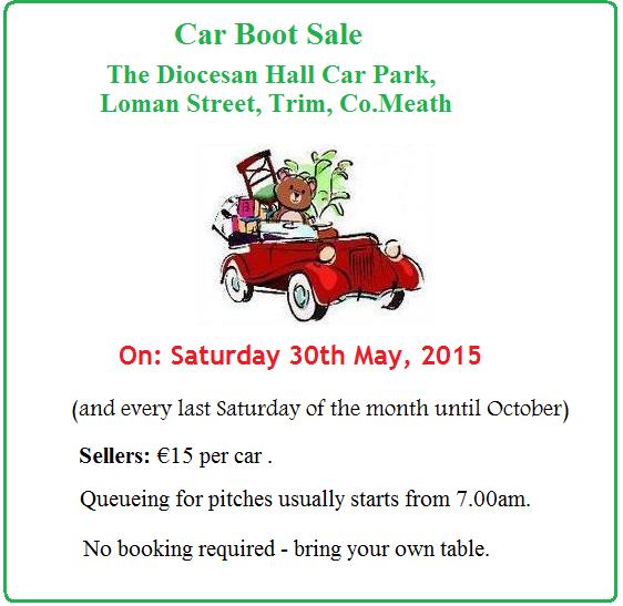 TRIM Loman Street CB sale