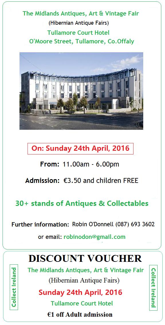Tullamore Court APRIL 2016 FAIR