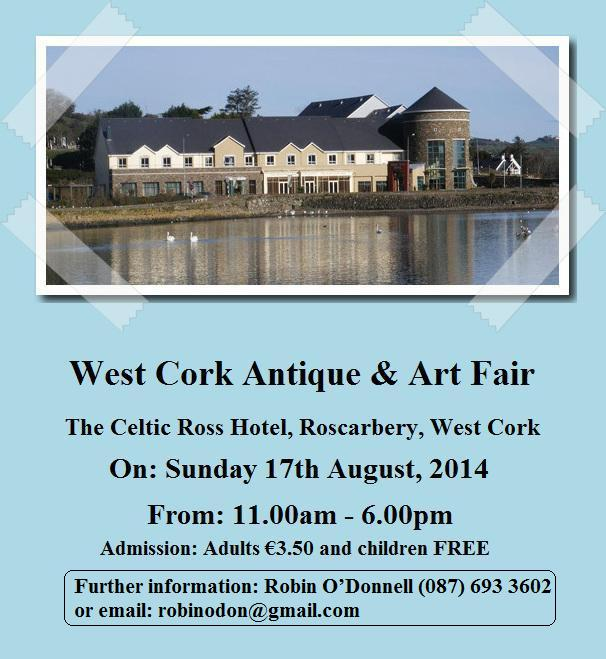 west cork fair