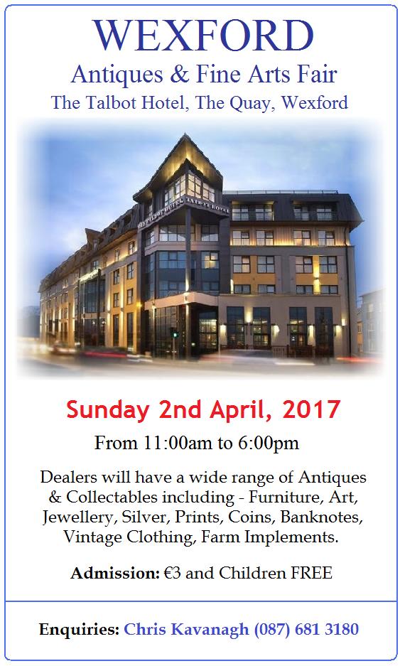 wex-fair-april-2017