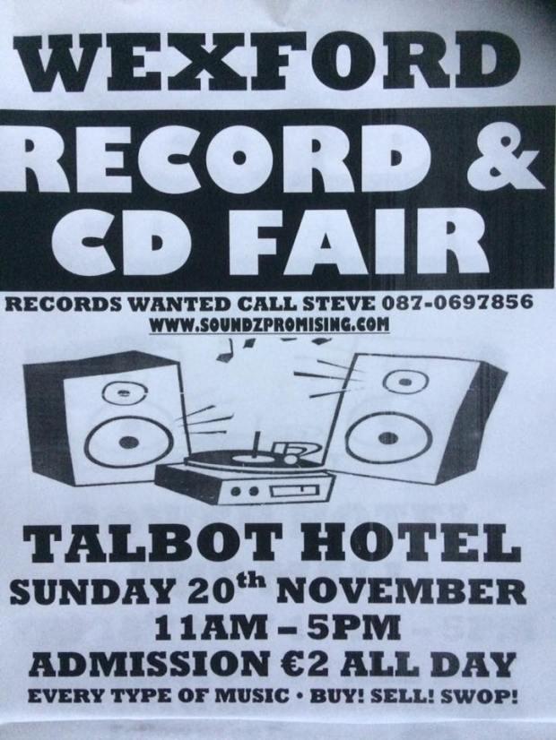 wexford-record-fair