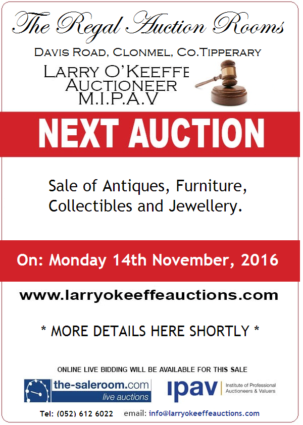 larry-okeefe-nov-2016-sale-preliminary
