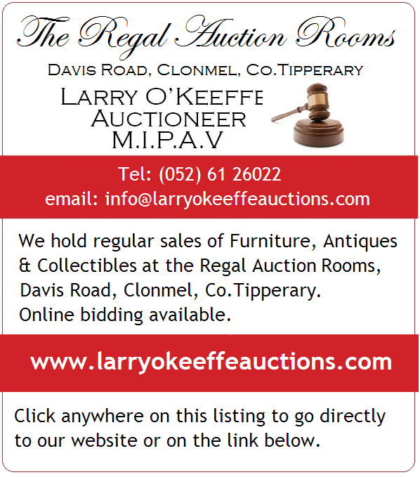 Larry O'Keeffe SPACEHOLDER