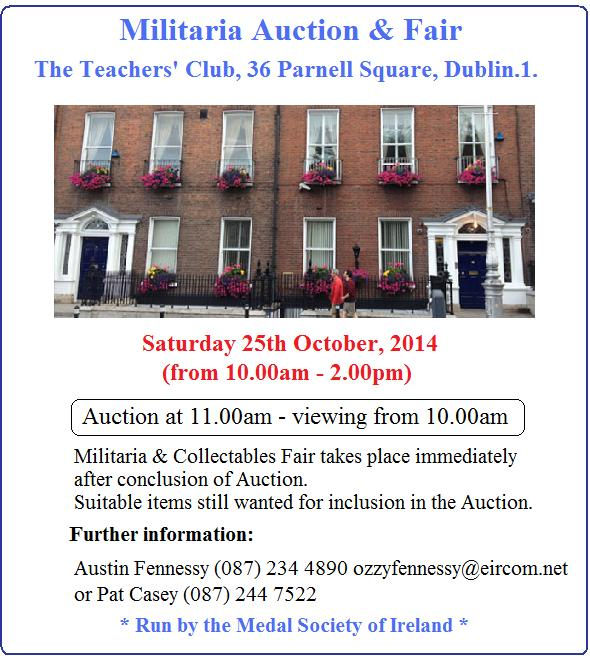MSOI Auction & Fair