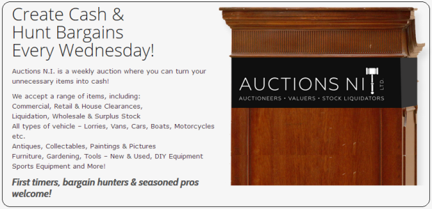 auctions-ni