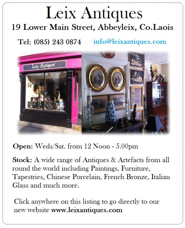 leix-antiques-display-ad