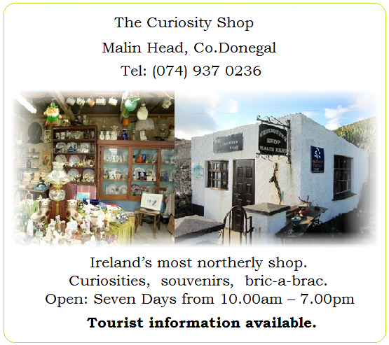 Antique & Collectables Shops | Collect Ireland