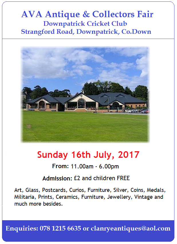 ava-downpatrick-cricket-club-2017