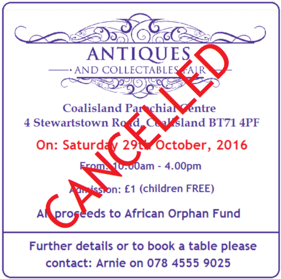 coalisland-antique-cancelled-fair
