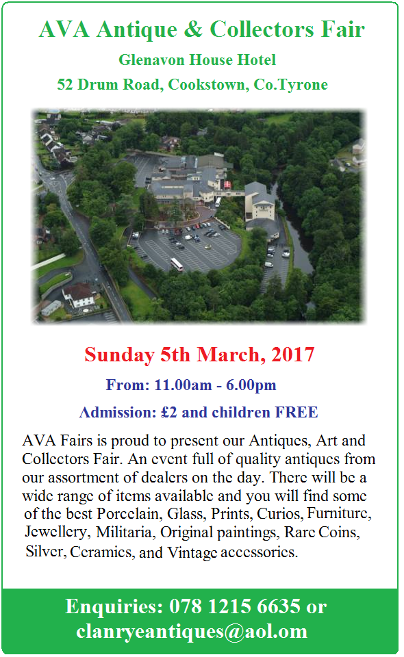 glenavon-house-march-2017-fair