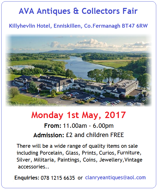 killyhevlin-may-2017