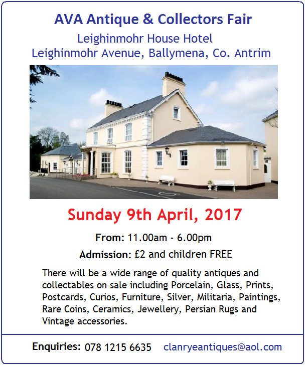 leighinmohr-hotel-april-2017-fair