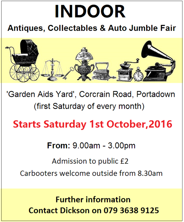 new-saturday-portadown-fair