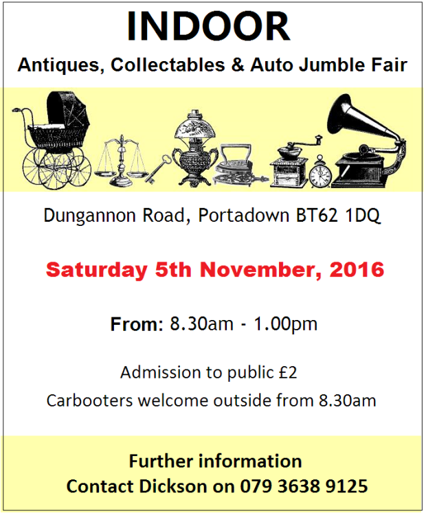 portadown-nov-dickson-fair