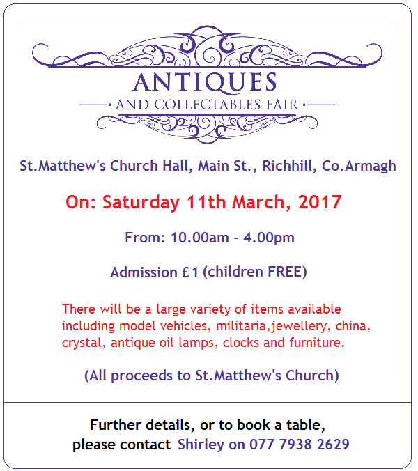 richhill-march-2017-fair
