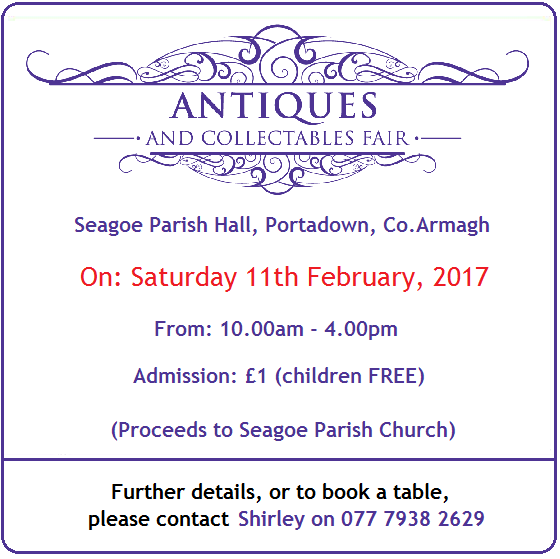 seagoe-fair-feb-2017