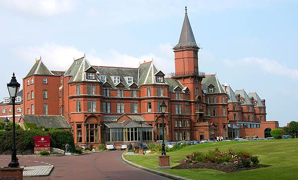 Hotels In Newcastle Co Down N Ireland