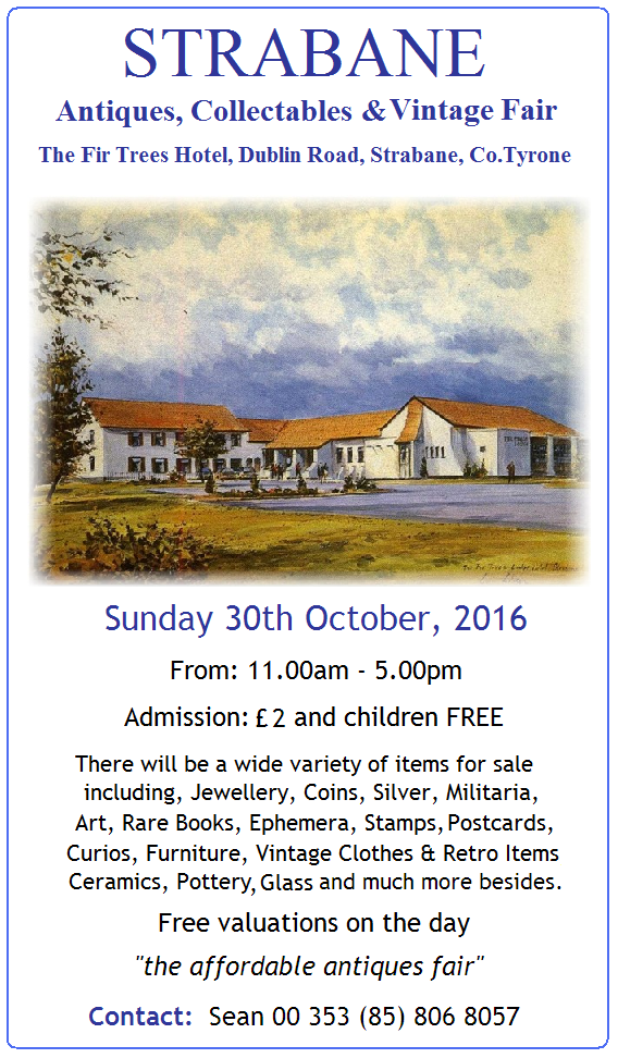 strabane-oct-2016-fair