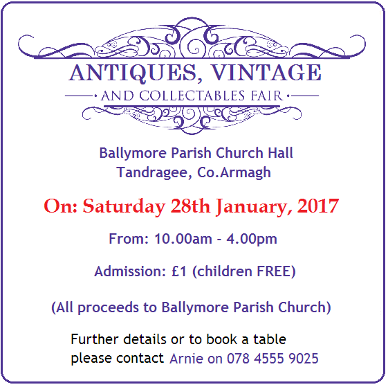 tandragee-fair-jan-2017