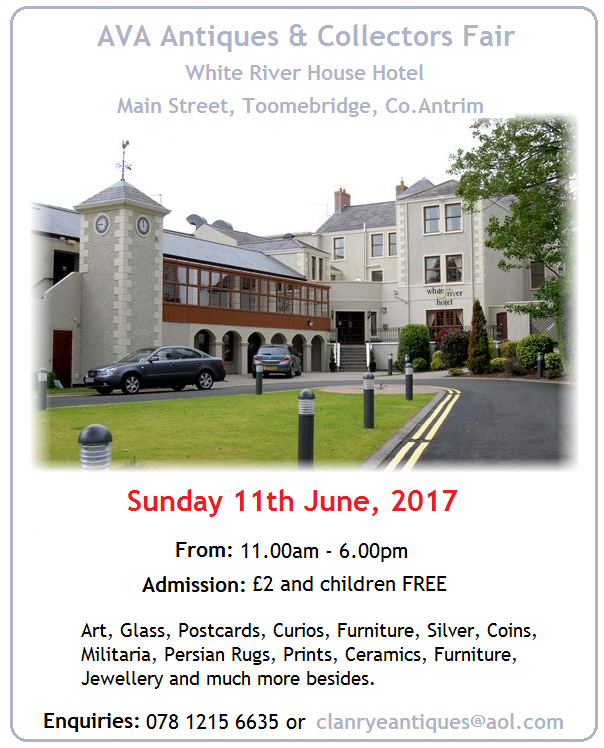 toomebridge-fair-11th-june-2017