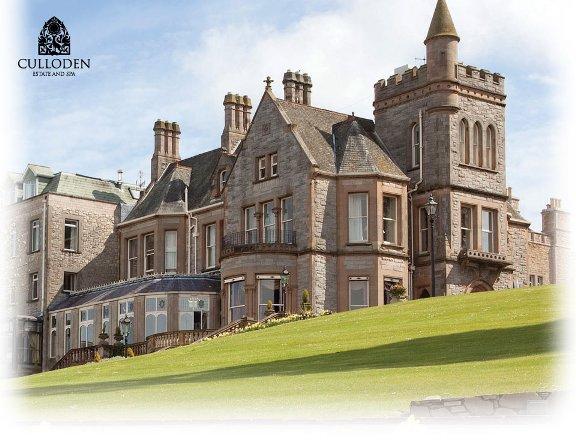 Ava Antiques Amp Collectables Fair Culloden Resort Amp Spa