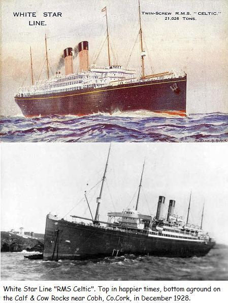 RMS Celtic pc - Copy