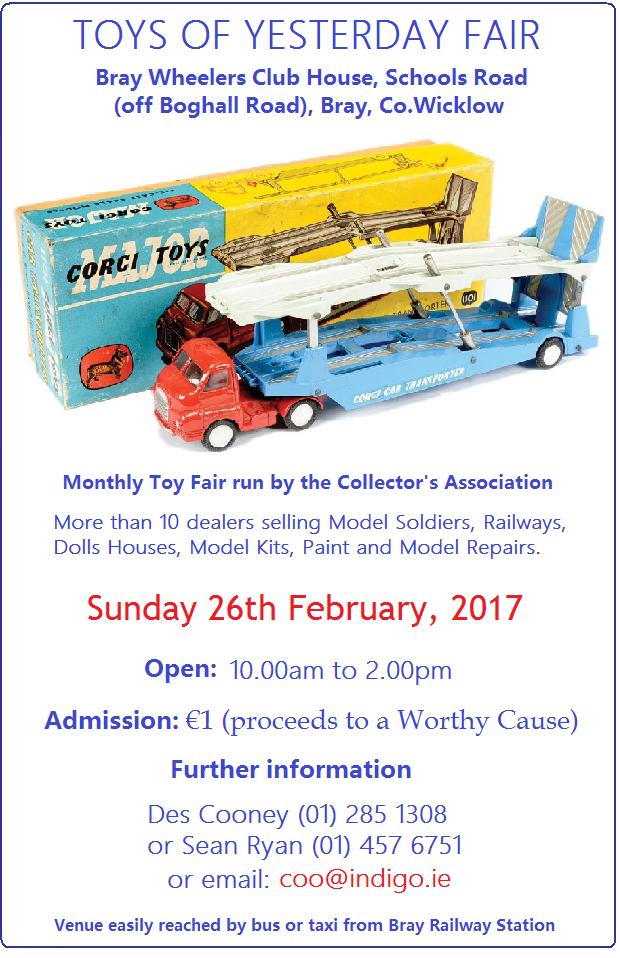 bray-fair-feb-2017png